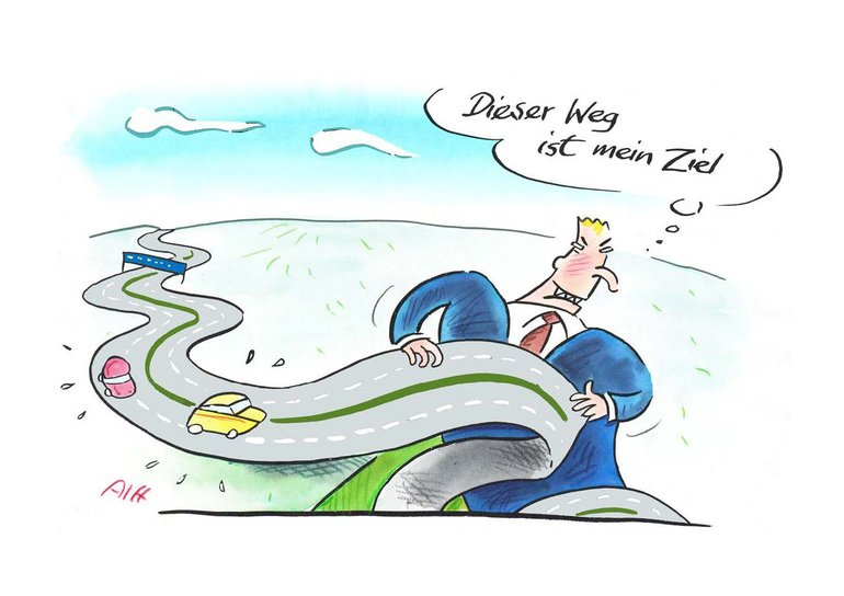 Privatisierung teuer und ineffizient