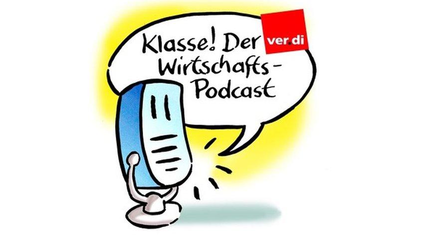 Podcast-Bild